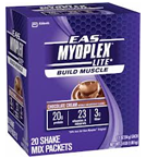Myoplex lite powder shake 2017 reviews