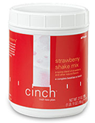 2017 Shaklee Cinch Shake Reviews
