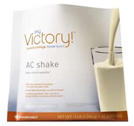 My Victory Diet Shake 2016 reviews