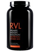 Monavie RVL Shake reviews 2016