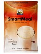 Smart Meal Shake 2016 Reviews